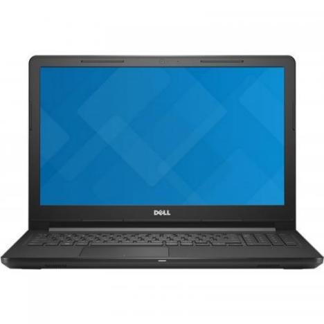 Notebook Dell Vostro 3578 Intel Core i7-8550U